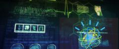 Instituto do Câncer e IBM anunciam utilização inédita do 'Watson for Oncology'
