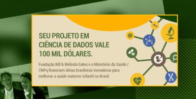 Fundação Bill & Melinda Gates